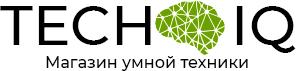 Tech-iq.ru