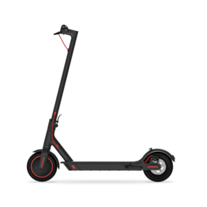 Электросамокат Xiaomi MI Mijia M365 Electric Scooter Pro 12800