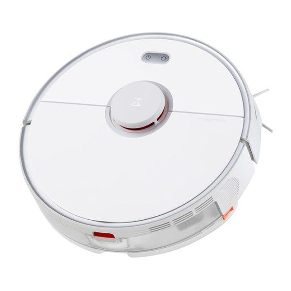 купить робот-пылесос xiaomi s5 max