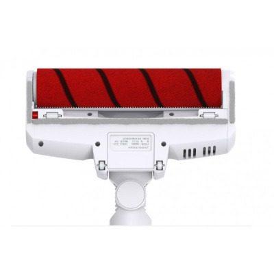 Вакуумный пылесос Xiaomi Jimmy Wireless Handheld Vacuum Cleaner JV51(EU)