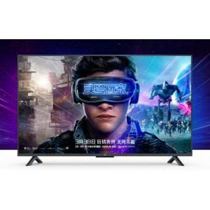 """Телевизор Xiaomi Mi TV 4А 43""""(RU)"""