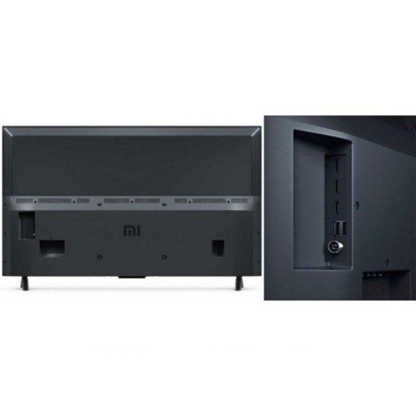 телевизор Xiaomi 43 4S