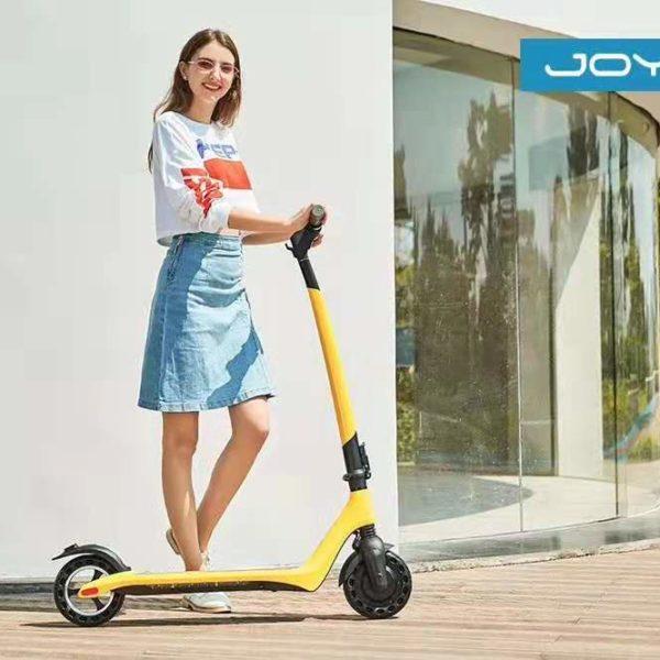 joyer-a3-3