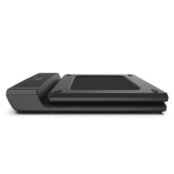 беговая дорожка Xiaomi WalkingPad A1 Pro