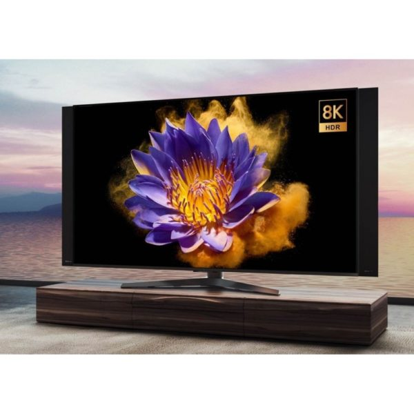 Телевизор Xiaomi Mi TV Master Ultra 8K 5G 82